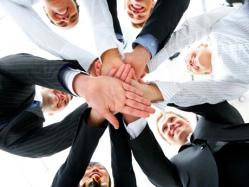 Recursos humanos para asociaciones sin ánimo de lucro